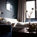 Visiter les calanques de Cassis ou dormir pour une nuit ?