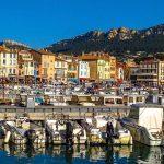 3 expériences incontournables à Cassis en Provence !